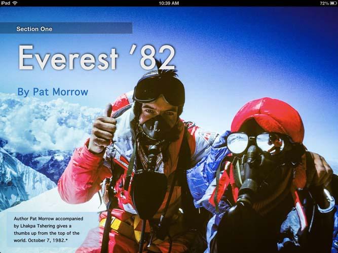 Everest82