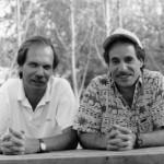 Frank and John. 1993.