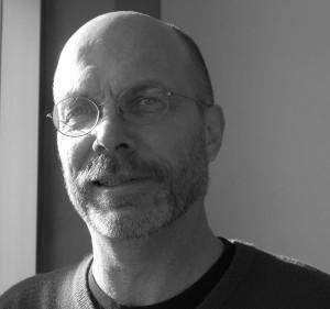 Frank B. Edwards. 2012