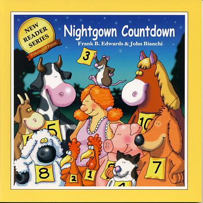 NightgownCountdown