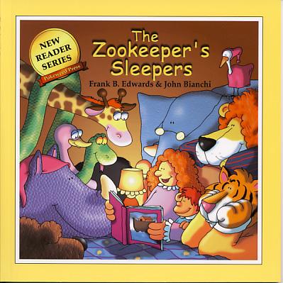 The Zookeeper's Sleepers